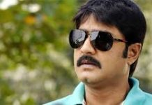 Srikanth - Film, Family, Age, Height, Weight, and Income