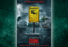 Crawl Full Movie Download