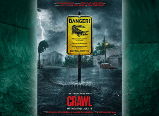 Crawl Full Movie Download Movierulz Archives - House of horrors