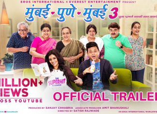 Mumbai-Pune-Mumbai-3 full movie download