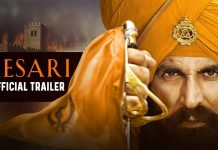 Kesari Full Movie Download