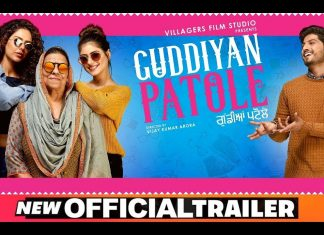 Guddiyan Patole Full Movie Download