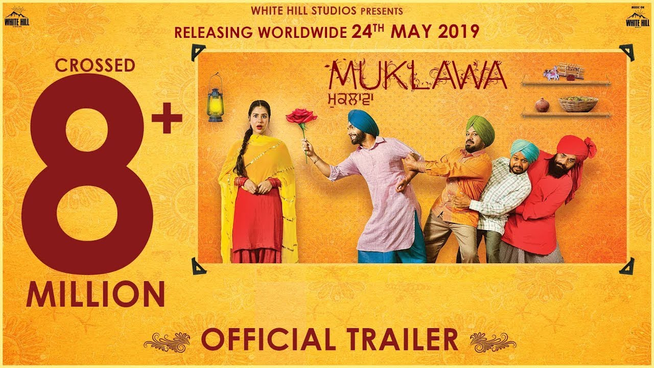 Muklawa Full Movie Download online HD, FHD, Blu-ray