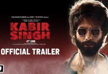 Kabir Singh Full Movie Download