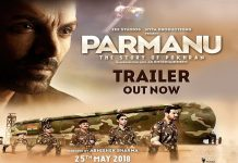 Parmanu Full Movie Download