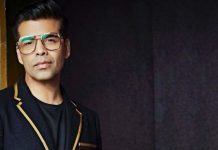 Karan Johar - Film, Family, Age, Height, Weight, and Income.