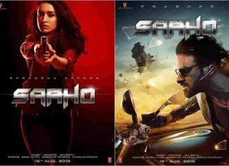 Saaho Full Movie Download Movierulz Archives - House of horrors