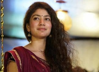Sai Pallavi - Film, Family, Age, Height, Weight, and Income