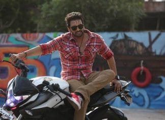 A1 Accused No 1 Full Movie Download Filmywap