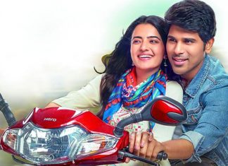 ABCD: American-Born Confused Desi Box Office Collection