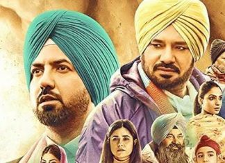 Ardaas Karaan Full Movie Download Filmywap