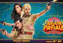 Arjun Patiala Full Movie Download Mr. Jatt