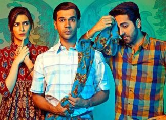 Bareilly Ki Barfi Box Office Collection