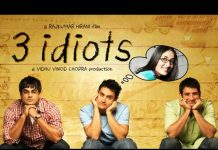 Best Bollywood Hindi Movies Of All Time