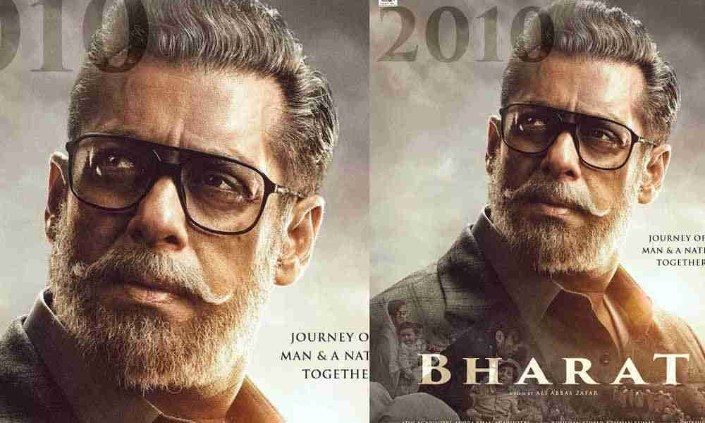 Bharat Full Movie Download Dailymotion