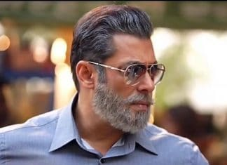 Bharat Full Movie Download Filmyhit