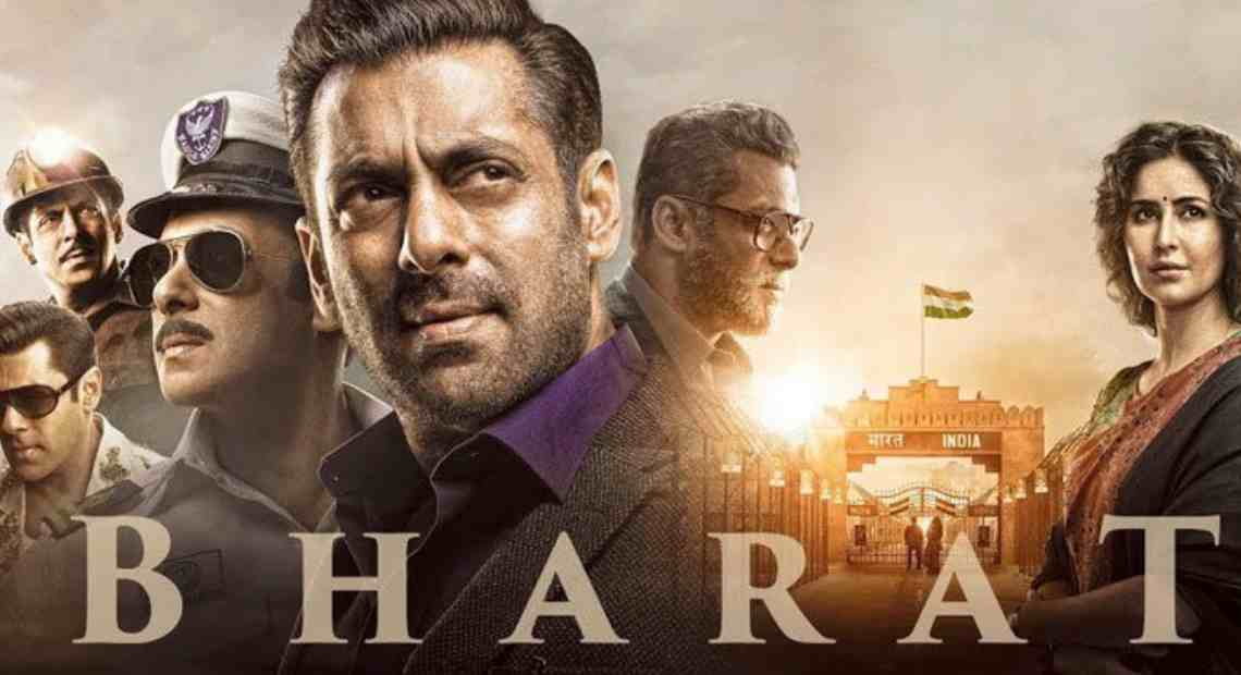 Bharat Full Movie Download Filmywap