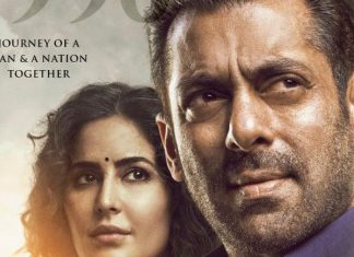Bharat Full Movie Download Khatrimaza