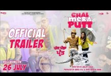 Chal Mera Putt Full Movie Download Mr Jatt