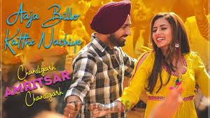 Chandigarh Amritsar Chandigarh Full Movie Download Filmywap