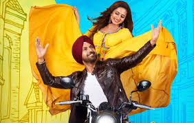 Chandigarh Amritsar Chandigarh Full Movie Download Moviescounter