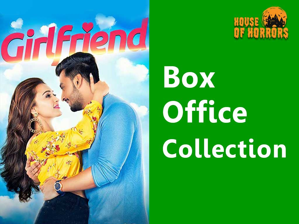GirlFriend-Box-Office-Collection