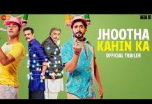 Jhootha Kahin Ka Full Movie Download