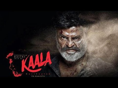 Kaala Box Office Collection