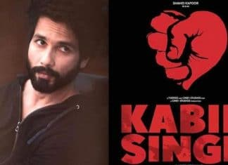 Kabir Singh Full Movie Download Filmywap
