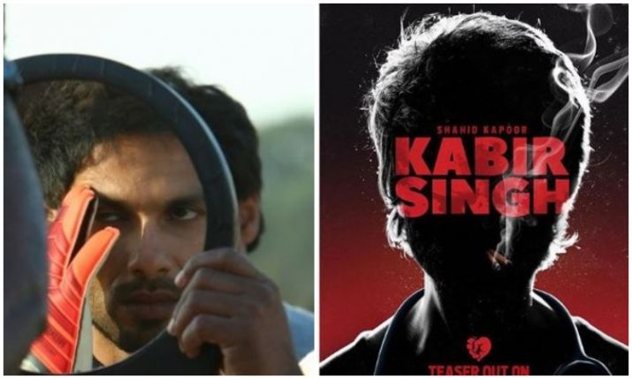 Kabir Singh Full Movie Download Movierulz
