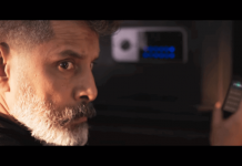Kadaram Kondan Full Movie Download Tamilgun
