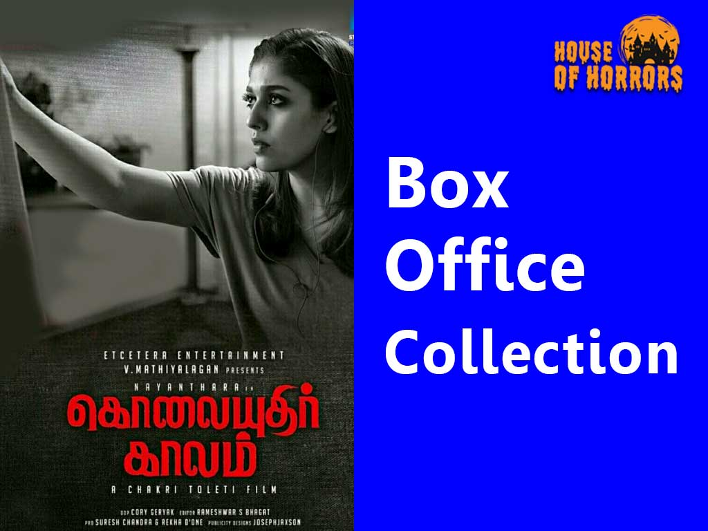Kolaiyuthir-Kaalam--Box-Office-Collection