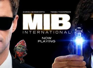 Men In Black International Full Movie Download 123movies