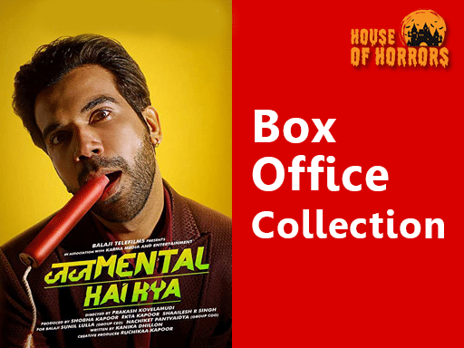 Mental-Hai-kya-Box-Office-Collection