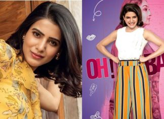 Oh Baby Full Movie Download Todaypk