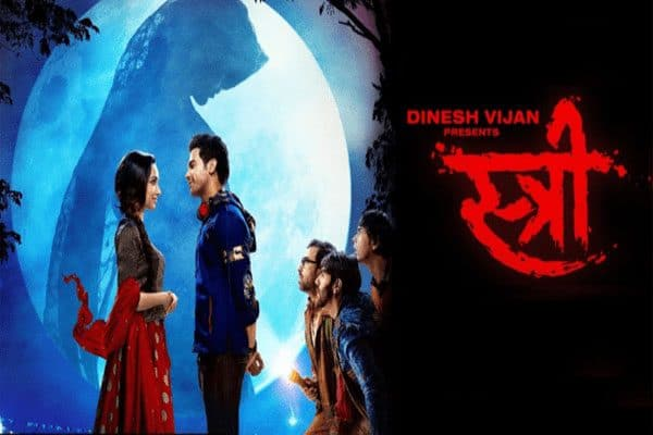 Stree Full Movie Download Filmyzilla