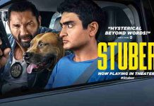 Stuber Full Movie Download CoolmoviezStuber Full Movie Download Coolmoviez
