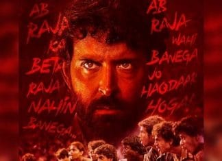 Super 30 Full Movie Download Movierulz