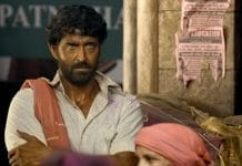 Super 30 Full Movie Download Rdxhd