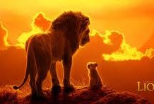 The Lion King Full Movie Download Worldfree4u