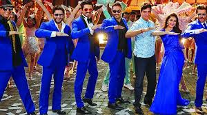 Total Dhamaal Movie Full Download Filmyhit