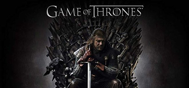 Will There be a Game of Thrones Prequel