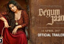 Begum Jaan Full Movie Download