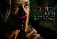A Quiet Place Full Movie Download