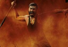 Asuran Full Movie Wiki