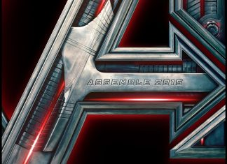Avengers Age of Ultron Full Movie Download