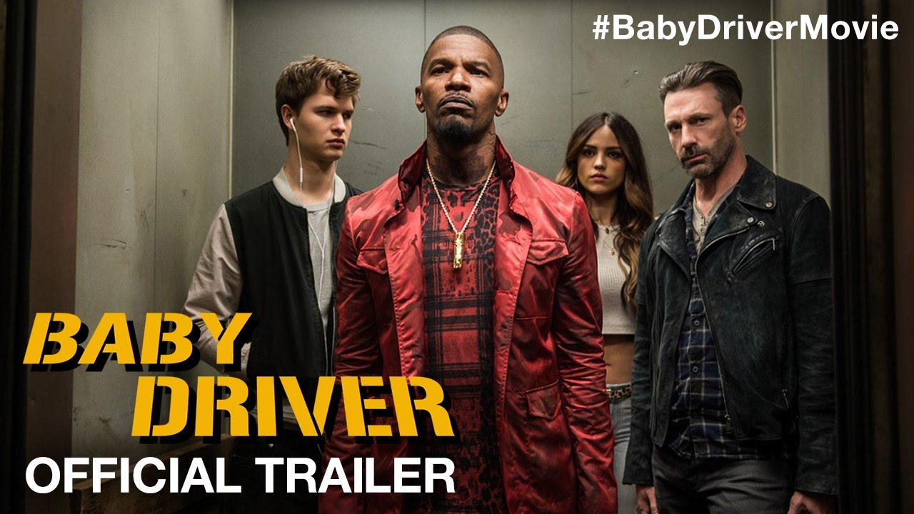 baby driver free download online