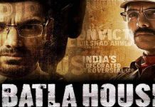Batla House Full Movie Download Filmywap