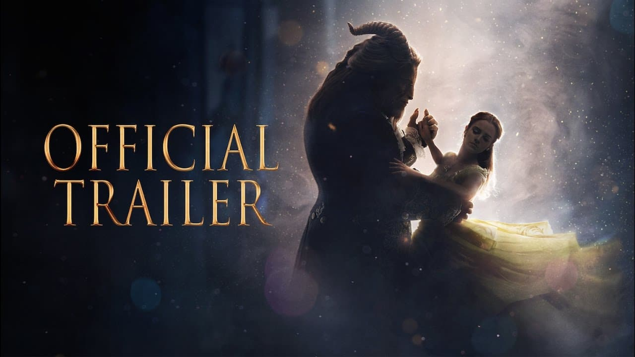 Beauty and the Beast Full Movie Download