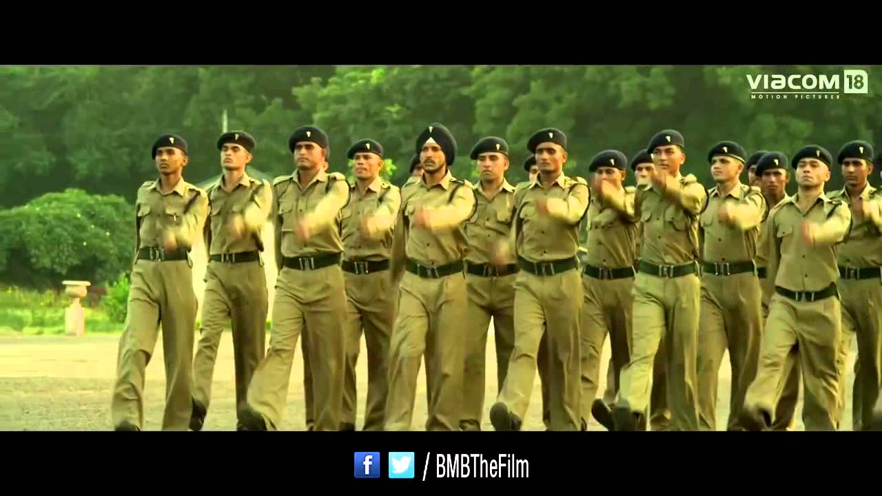 Bhaag Milkha Bhaag Full Movie Download
